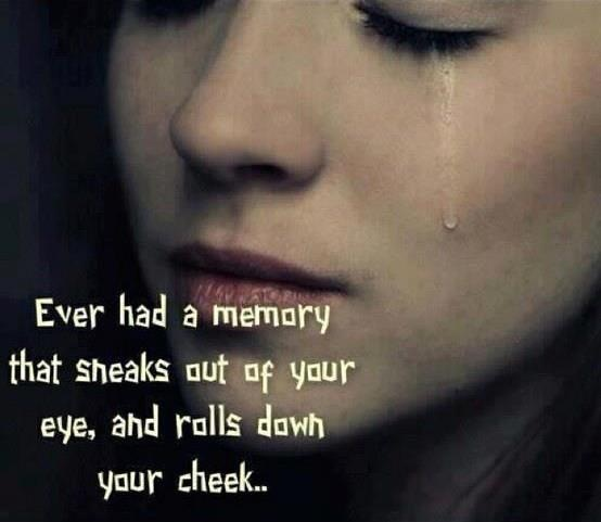 Quote On Crying Love Is Quotes