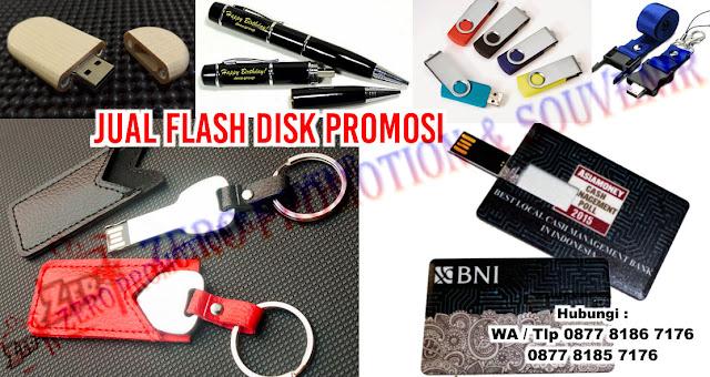 Flashdisk Gelang, USB Kartu, Flashdisk Kartu Nama, USB Pen, Flashdisk Kayu dan kulit