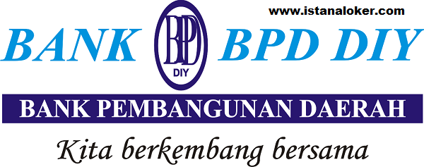 Penerimaan Pegawai Tetap Bank Pembangunan Daerah Istimewa Yogyakarta Tahun 2016