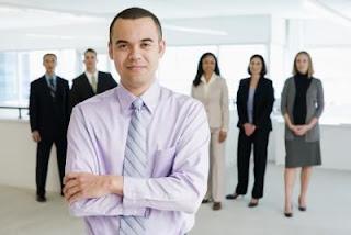 http://jobsinpt.blogspot.com/2012/05/hal-hal-inilah-yang-akan-menjadi.html