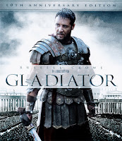 Gladiator 2000 ExTended 720p Dual Audio BluRay With ESubs Download