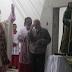 EN GROCIO PRADO MULTITUD ORÓ POR LA PRONTA BEATIFICACIÓN DE LA SIERVA DE DIOS MELCHORITA SARAVIA T.