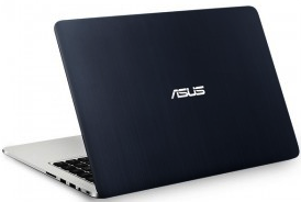 Asus K501UXM Driver Download For Windows