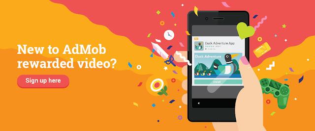 inside admob: winning with rewarded video: two app success stories - blogpost3 - Inside AdMob: Winning with rewarded Video: Two app success stories