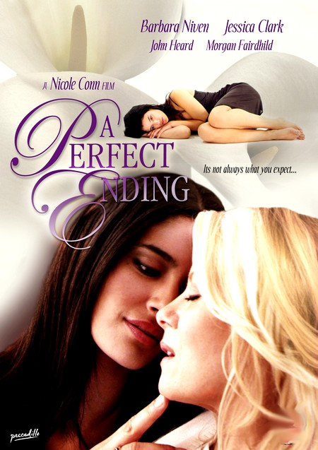 A perfect ending full movie free