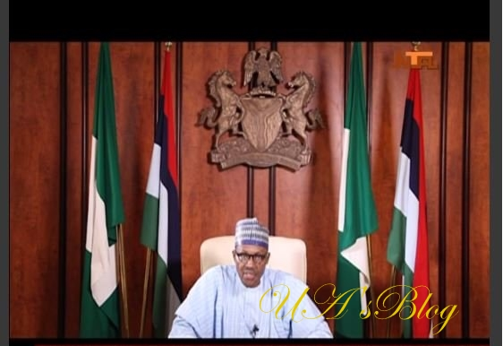 Ministers Who May Make Buhari's Next Level Revealed
