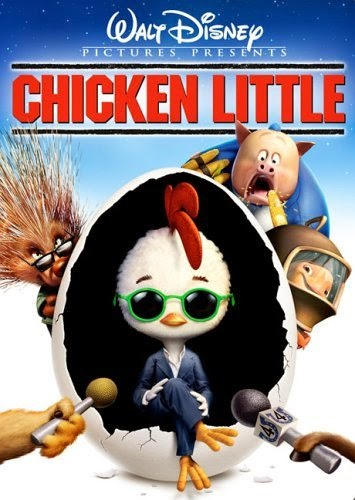 Download Game Online Chicken Little Free Download Full Movie 300mb 480p