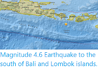 https://sciencythoughts.blogspot.com/2017/02/magnitude-46-earthquake-to-south-of.html