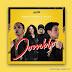 Lirik Lagu Jomblo - Mahesa Utara ft Yacko  (OST Jomblo 2017)