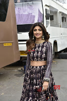 Shilpa Shetty and Raani Mukherjee Looks Gorgeous ~  Exclusive Galleries 003.jpg