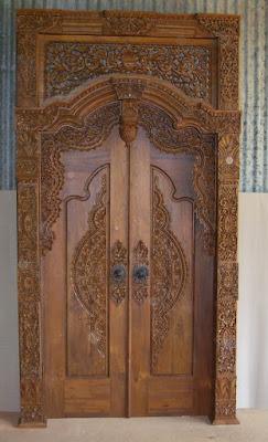 exterior doors canada