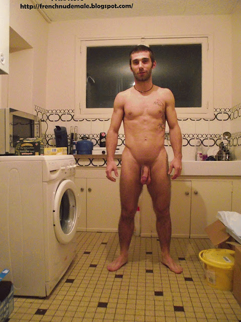 steven-french-nude