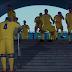 «Квартал-95» спародіював збірну України на Євро 2016 (ВІДЕО)