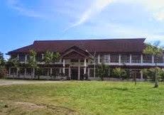 Pendaftaran Mahasiswa Baru ( unipa ) Universitas Negeri Papua Manokwari 2017-2018