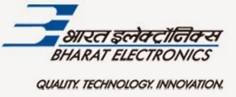 Bharat Electronics Limited (BEL) Bangalore   Recruitment 2014 BEL Bangalore Dy. Engineer posts Job Alert