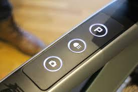 LeEco Smart device