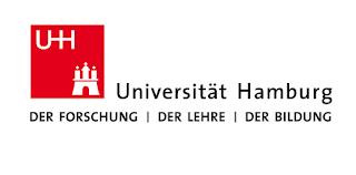 منح دراسية في ألمانيا