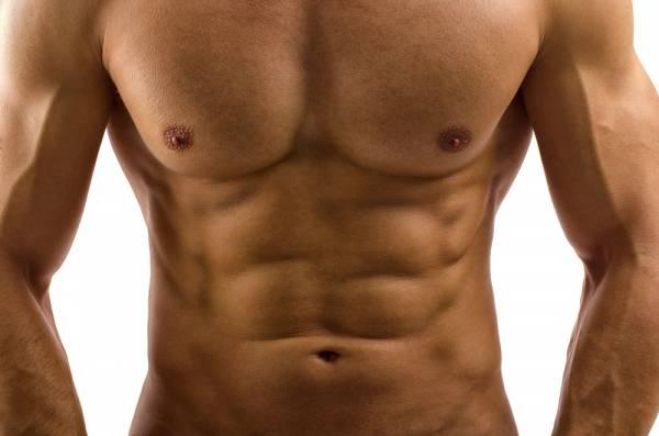 Bentuk Latihan Melatih Otot Perut Menjadi Sixpack dan Langsing Dalam Waktu yang Singkat