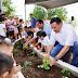 El Ayuntamiento de Mérida y la Agencia de Cooperación Alemana unen esfuerzos en beneficio del desarrollo sustentable