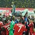 COSAFA 2016; WATETEZI NAMIBIA WAPEWA BOTSWANA ROBO FAINALI