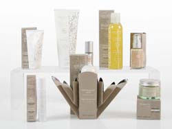 terre d'Oc to launch Japanese Beauty Secrets range