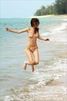 http://3.bp.blogspot.com/-izmmIIUdAHo/Vk4AI0i4QdI/AAAAAAAAKPQ/8v4idWJWcRg/s1600/4693087.jpg