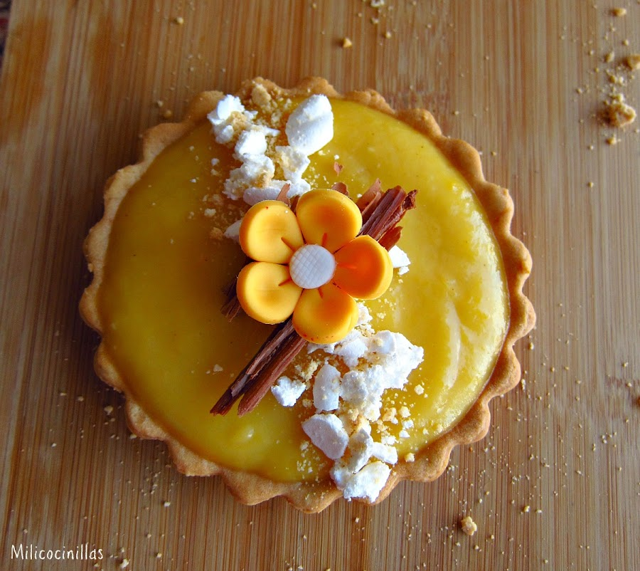 Lemon-pie-tartaletaslimon