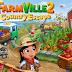 لعبة FarmVille 2 Country Escape مهكرة للاندرويد - اخر تحديث