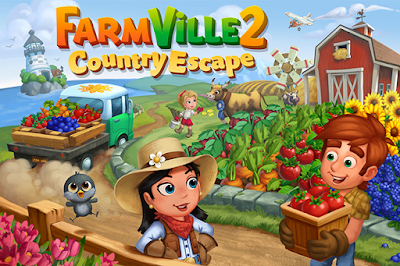 تحميل لعبة farmville 2 للاندرويد مهكرة, تنزيل لعبة farmville 2 مهكرة, farmville 2 apk مهكرة, تحميل لعبة فارم فيل مهكرة