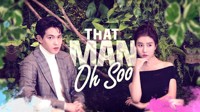 That Man Oh Soo S01 Hindi Dubbed Series 720p HDRip HEVC x265 [E05]
