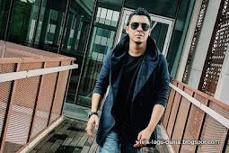 Lirik Lagu Senorita Syamsul Yusof Dato AC Mizal Feat. Shuib OST Abang Long Fadil 2
