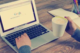 30 ways in 30 days, how to make money online