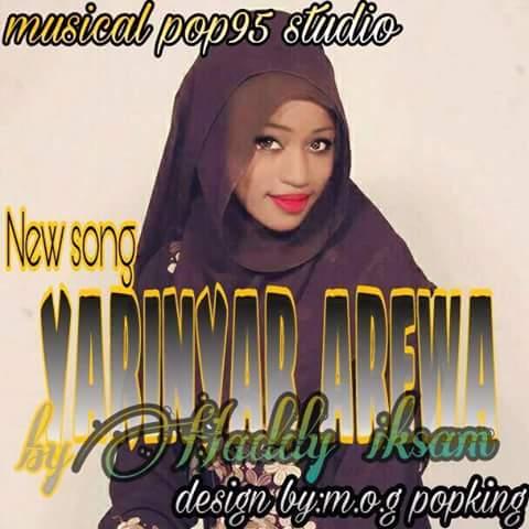 Yarinyar Arewa (M&M DJ Effect)
