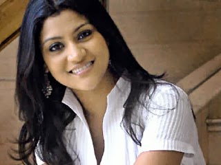 Konkona Wallpapers