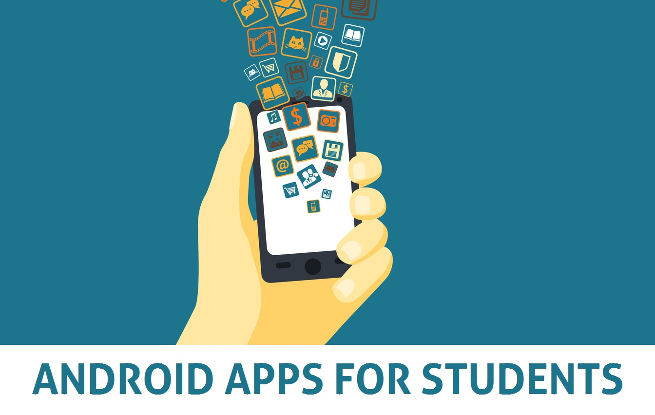 android apps for muslim students Get the free kahoot app for ios and android play fun learning games for homework and training, find cool quizzes, challenge friends  calling all students.