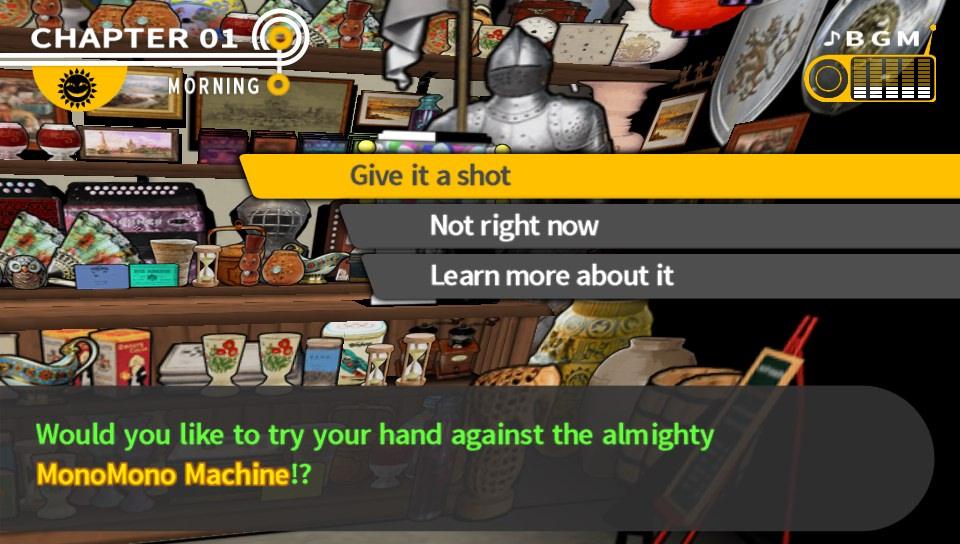 download danganronpa game for pc