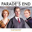 Parade's End Season 1, Episode 3 Episode 3 Online Watch Free
