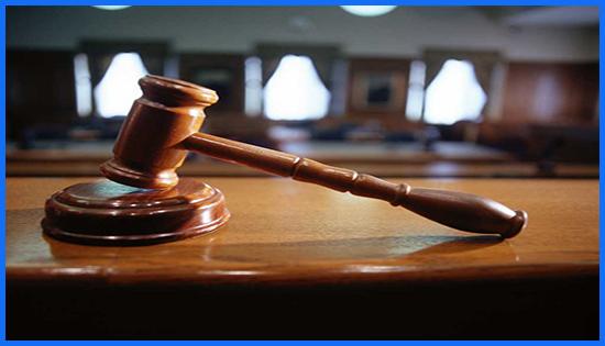 هل يجوز للمحكمة أن تسمع أحد الخصوم أثناء المداولة ؟
