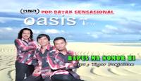 Oasis Trio - Hapus Ma Nomor Hi
