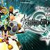 Kingdom Hearts Unchained χ v1.2.1 Apk [Mod 1 Hit Kill]