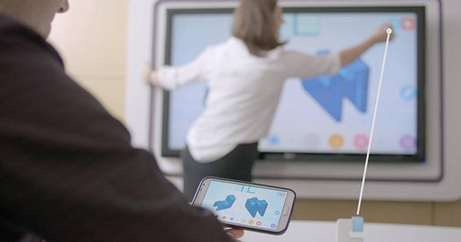 15 Best Whiteboard Gadgets