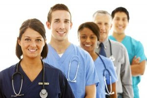 Comprehensive File about Online Nursing Degree