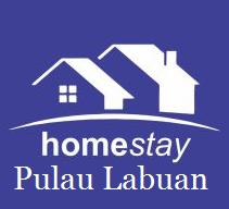 Tips Cari Homestay Di Pulau Labuan