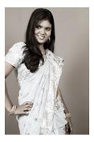 Actress Aashi Hot Photo Shoot Gallery HeyAndhra
