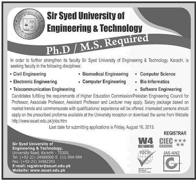 Suneth sir engineering technology part 2 2