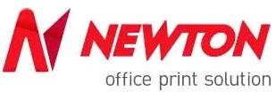 Lowongan Kerja NEWTON Office Print Solution 2016