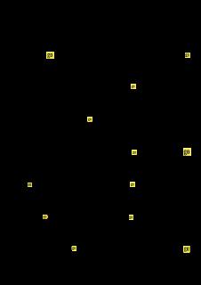 Partitura de El ABeto para Oboe Partitura del Villancico Christmas Tree  Sheet Music Oboe Music Score Carol Song + partituras Villancicos aquí Ergebnis für Oboe O Tannenbaum Christmas Carol