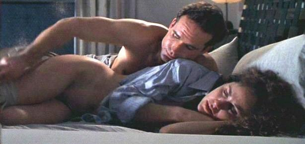 Amy Brenneman Sex 75