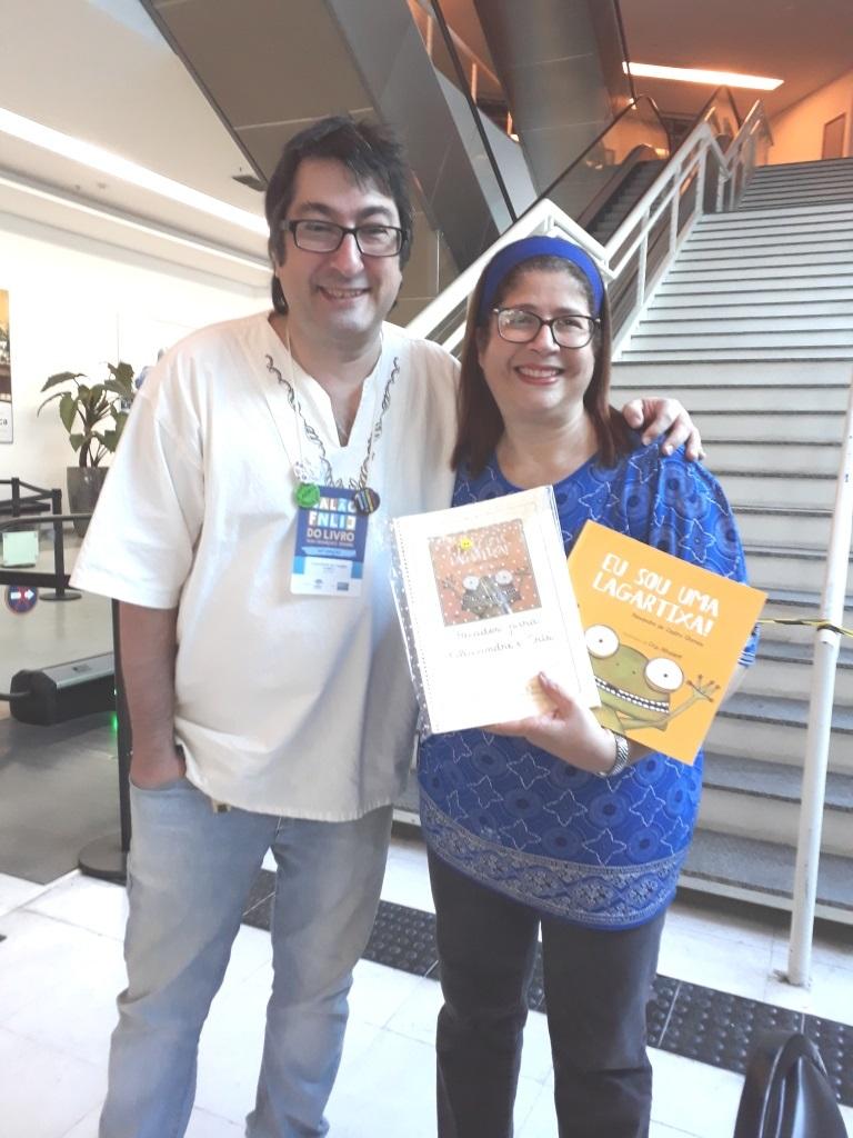 c1dc4d3cc Baú das Histórias e Poemas: Estante: Alexandre de Castro Gomes