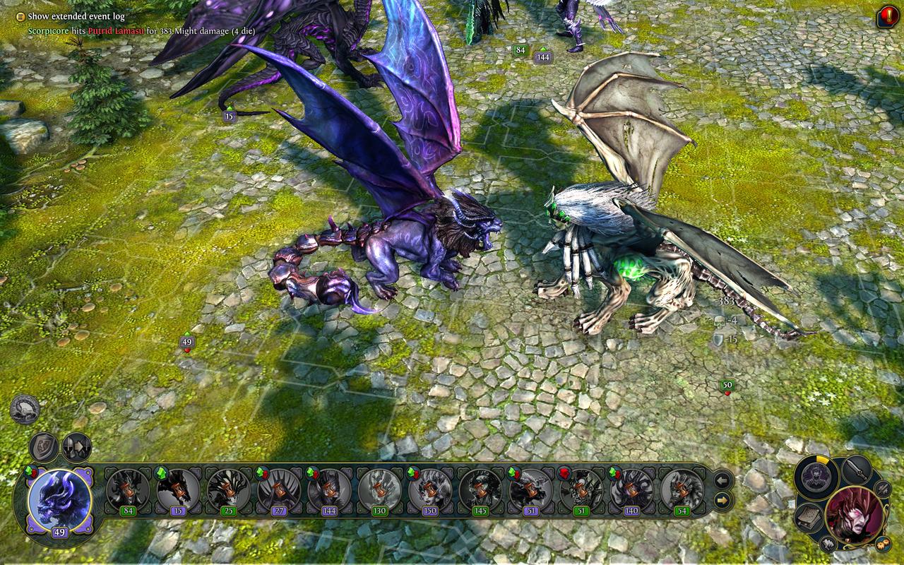 might-magic-heroes-vi-shades-of-darkness-pc-1358281656-005.jpg